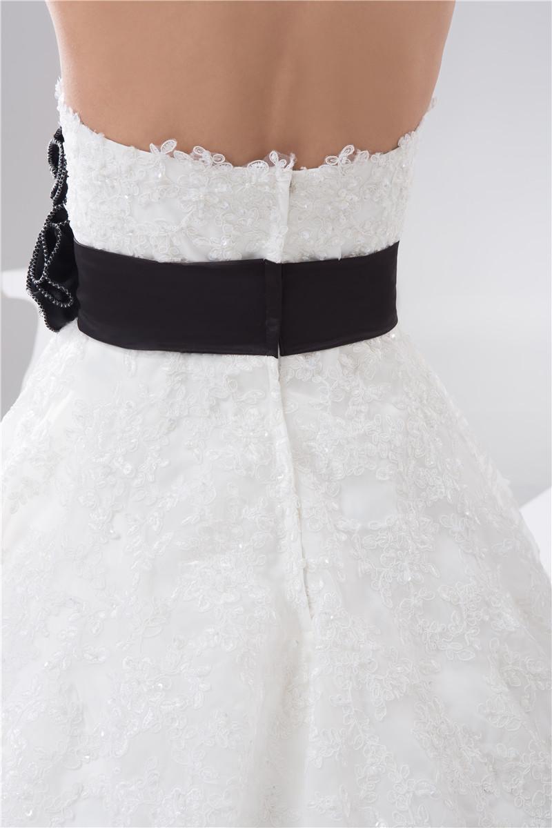2016 blanc louisvuigon robe de noiva robe de mariage de mari eacute 2