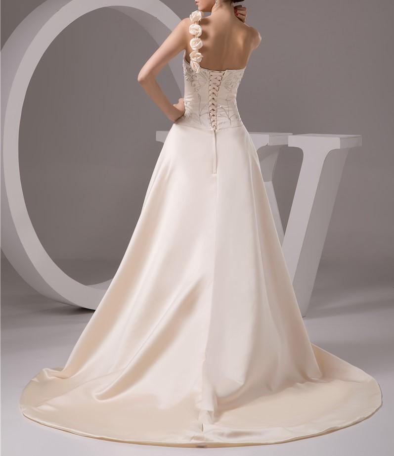 2016 champagne de luxe robe de noiva robe de mariage robe de mari eacute