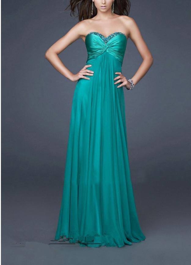 Abendkleider robe de soir eacute