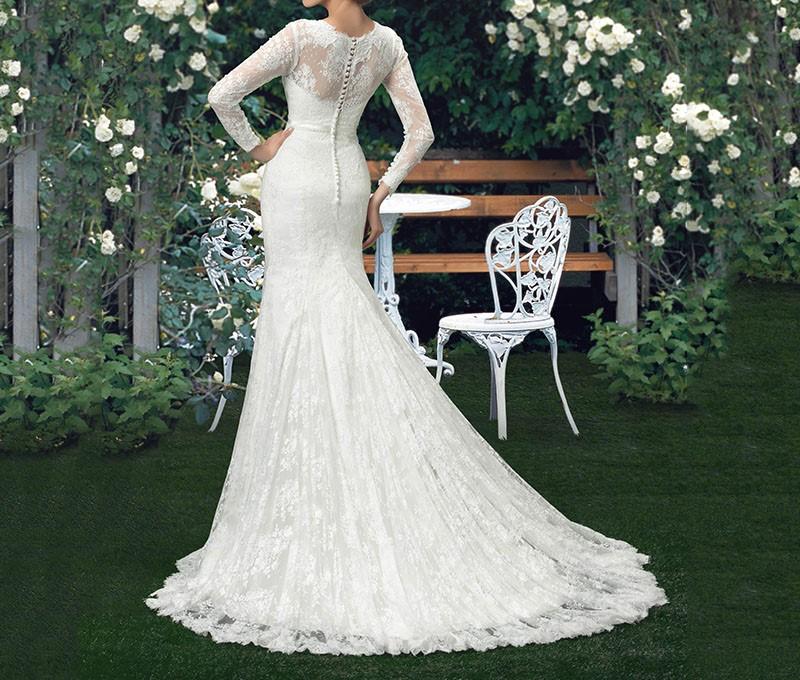 Dressv blanc vintage sir egrave 1