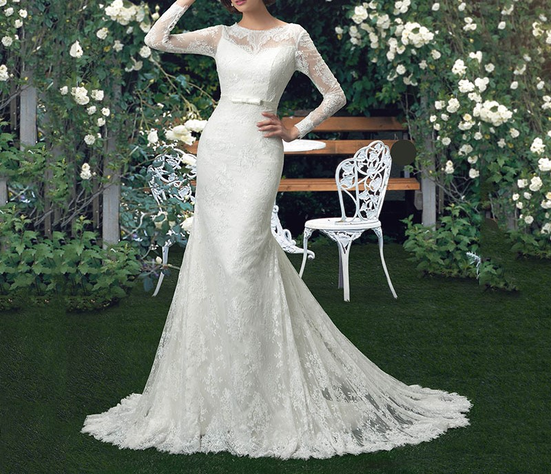 Dressv blanc vintage sir egrave