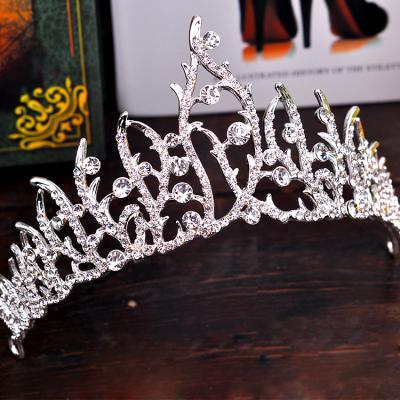 Femmes de mariage cheveux accessoires cheveux bijoux de mariage mari eacute 1