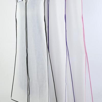 housse de rangement pour robe