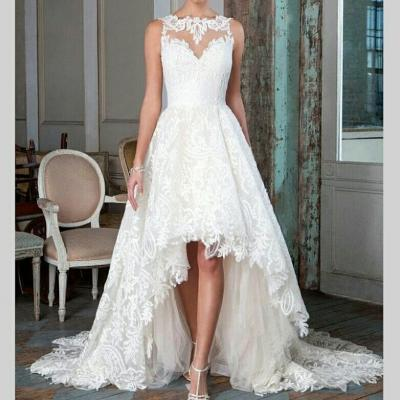 Robe de mariée Collection Printemps/Eté
