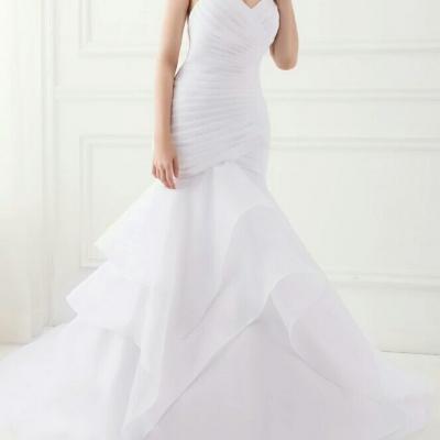 Robe de mariée Collection Printemps/Été