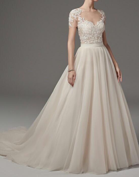 robe de mariée tenuesdesoiree.com