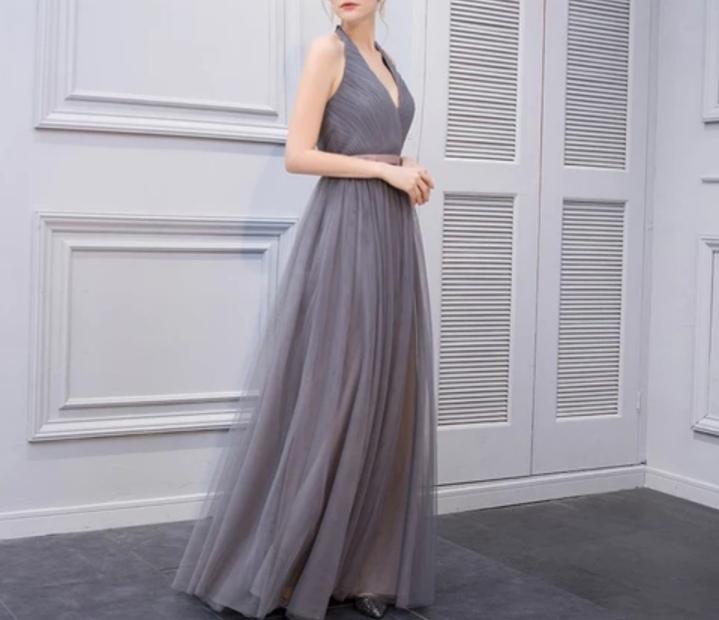 Site internet de robe de soirée