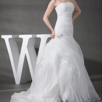 Robe de mariée petit budget