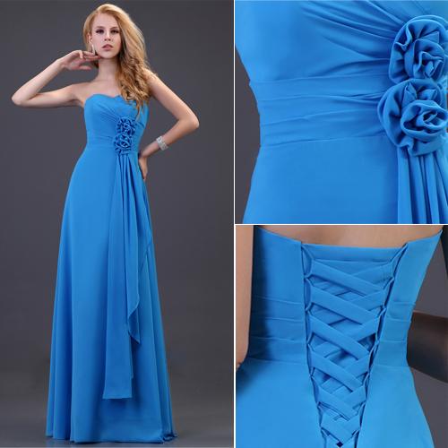 Robe de festa longo livraison gratuite abendkleider robe de soir eacute