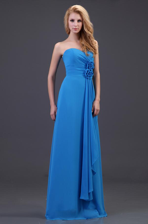 Robe de festa longo livraison gratuite abendkleider robe de soiree cherie de bal longues sexy en