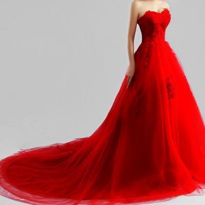 S 2015 nouveau stock plus taille femme enceinte robe de mari eacute 3