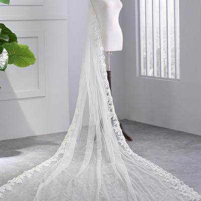 Veils36 1