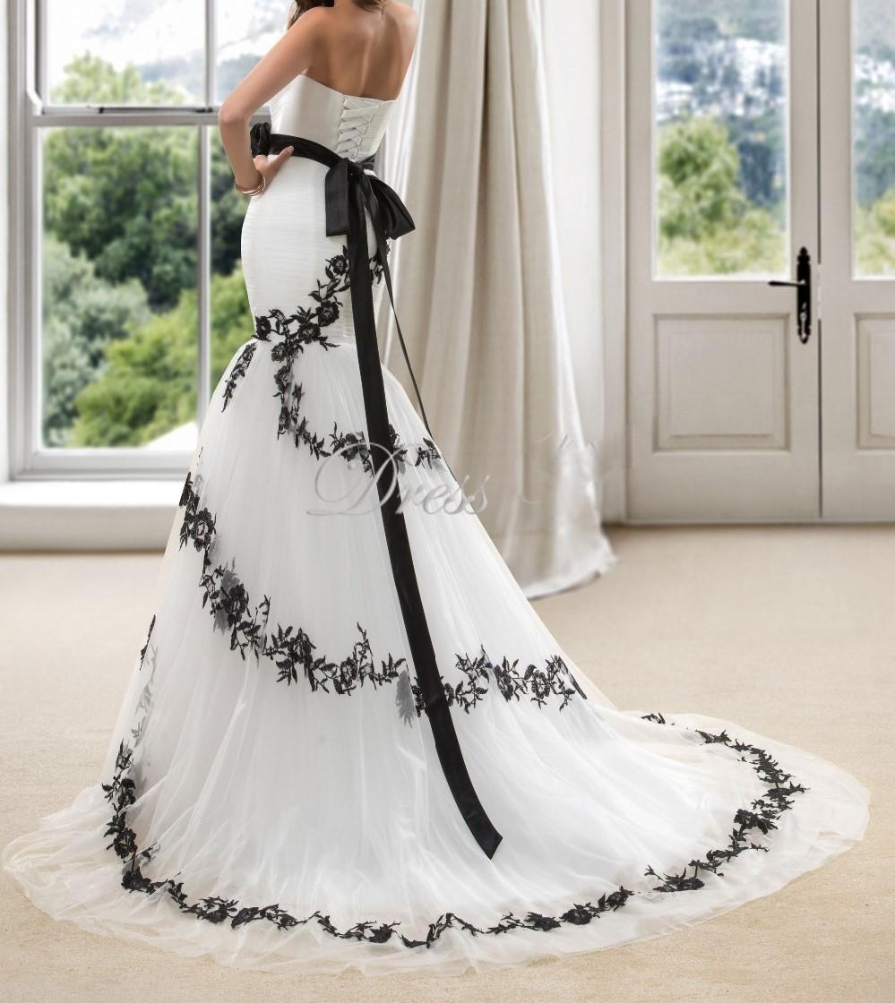 Vente chaude plus la taille robe de mari eacute