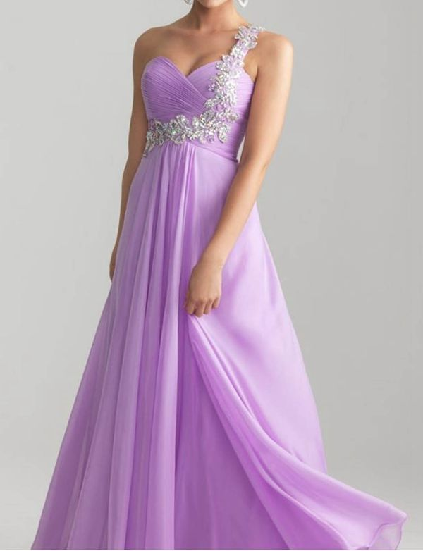 Vestidos de festa livraison gratuite robe de soir eacute