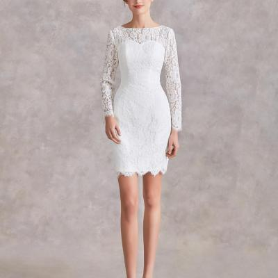 Collection Adela Designs