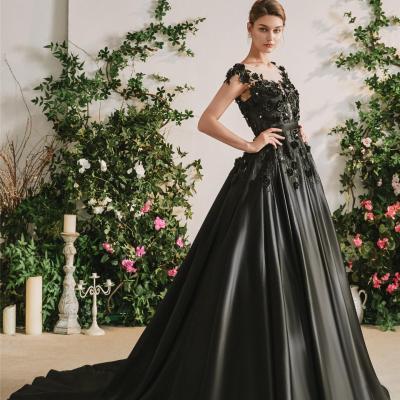 Robe de mariée Adela Designs