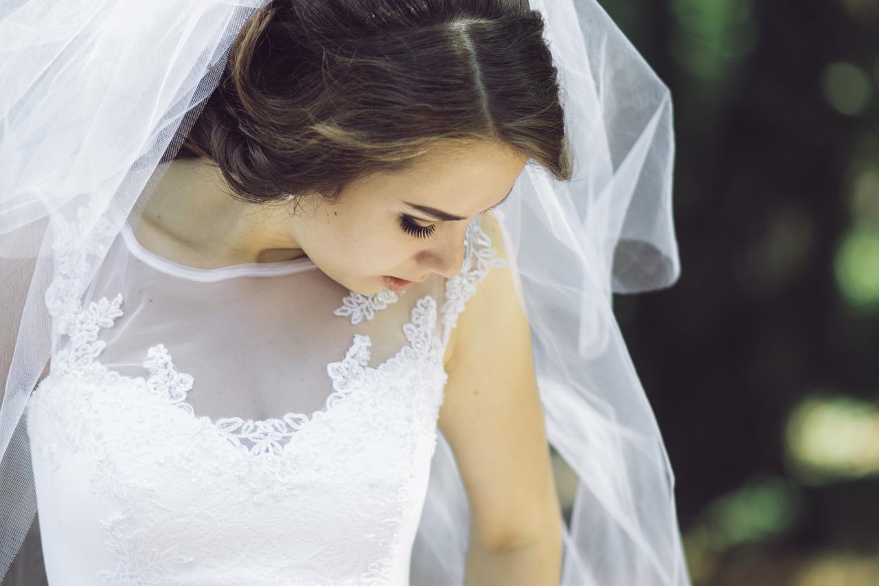 Wedding 2367561 1280